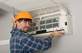 Greater Noida AC Installation Services