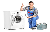 Greater Noida Washing Machine