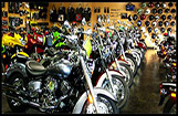 Greater Noida Motorcycle Dealers