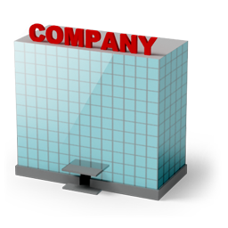 Companies in Greater Noida