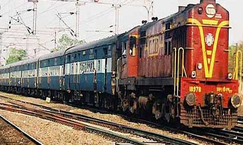 Travelling Services In Greater Noida A Web Portal One